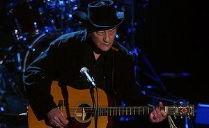 Stompin' Tom Connors forever lives on in hockey