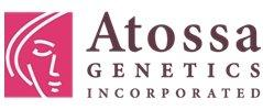 Atossa Genetics to Exhibit Its ForeCYTE Breast Health Test at the Pri-Med East 2013 Conference & Exhibition