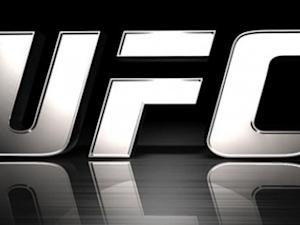 UFC Fight for the Troops 3 Gets Lightweight Bout Between Bobby Green and James Krause