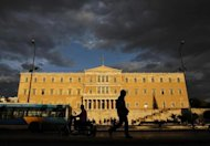 Grecia, troika torner ad Atene a inizio settembre