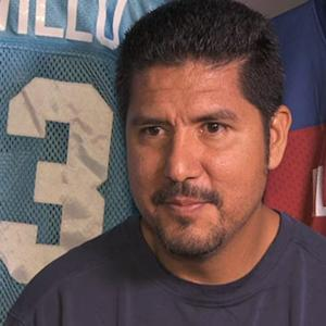Anthony Calvillo reflects on NFL chance, storied career