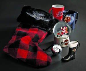 Hot Holiday Gifts That Up the Cool Factor