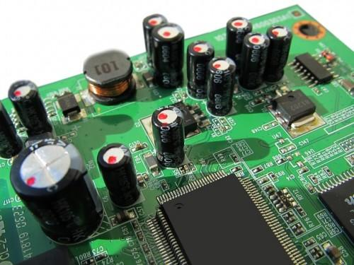 Methode Electronics Inc. (MEI) Laughs In The Face Of Mixed Results, Shares Soar