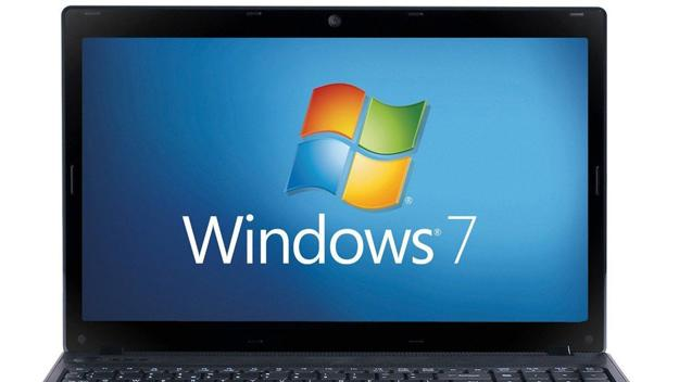 Want a new PC but hate Windows 8? Here's where you can go to find Windows 7 machines