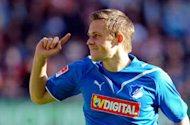 Tottenham target Sigurdsson close to finalising Premier League move, says Babbel