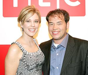 "Jon Gosselin on Kate Gosselin: There's ""No Cooperation,"" No Relationship"