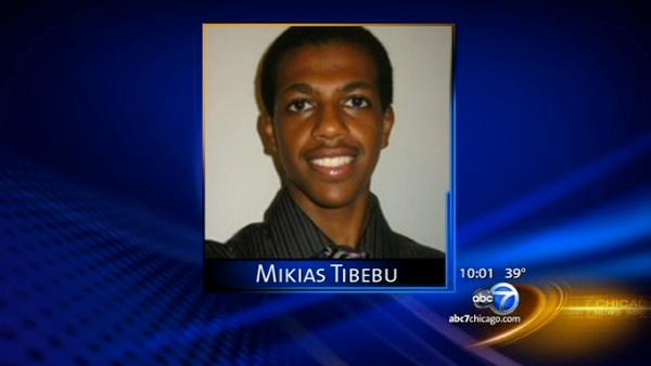 Family offers reward in Schaumburg hit-and-run that killed Mikeas Tibdedu, 18