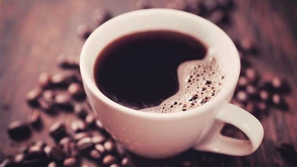 A Possible Perk for Coffee Addicts: Better Long-Term Memory