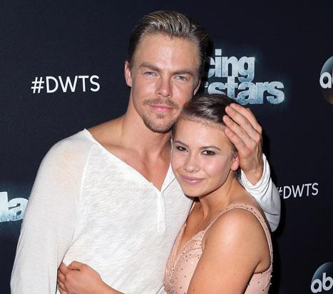 """Bindi Irwin Talks Emotional DWTS Dance: """"I've Never Cried as Much as I Have This Week"""""""