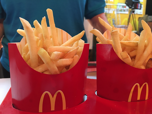 McDonalds Fries 2.JPG