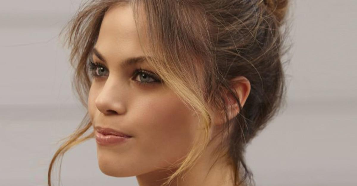 15 Lazy Summer Hairstyles Anyone Can Do