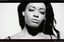 """Azealia Banks for Alexander Wang. "" screenshot video"