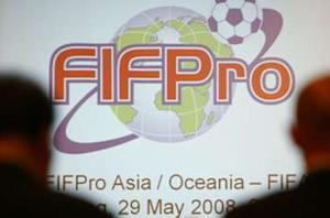 FIFPro demands transfer system overhaul
