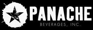 Panache Beverages Completes $3.5 Million in Debt Financing to Fund Growing Demand and Distribution of Its Product Lines Including Wodka Vodka and Alibi American Whiskey
