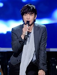 My Last Audition&#39; Kim Won Jun comments about a totally new type of audition program