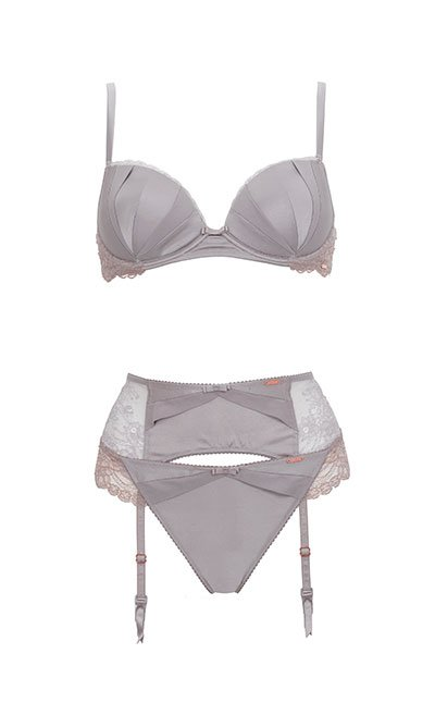 Rosie-for-Autograph-Light-Taupe-Pad-Bra-Suspender-Tanga