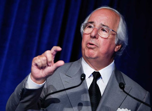 frank abagnale mdash the - photo #16