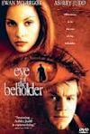Poster of Eye of the Beholder