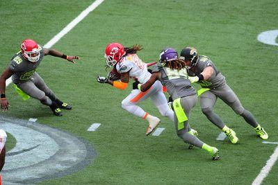 Pro Bowl 2015 online streaming: Kickoff time, schedule, teams and live stream