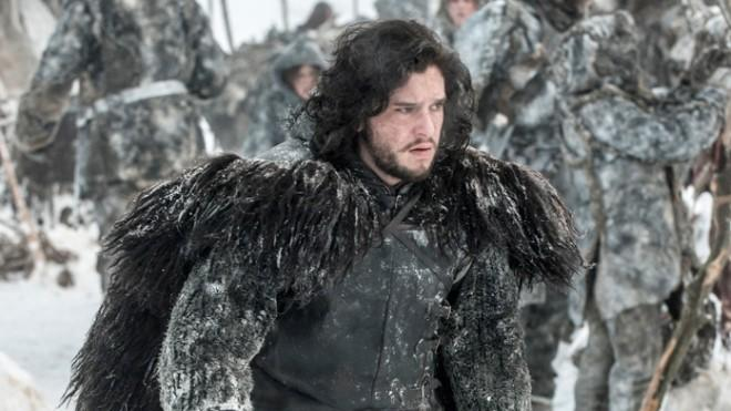 Game of Thrones returned to HBO this week, and so did audiences looking to watch the drama for free.