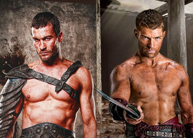 liam-mcintyre-spartacus
