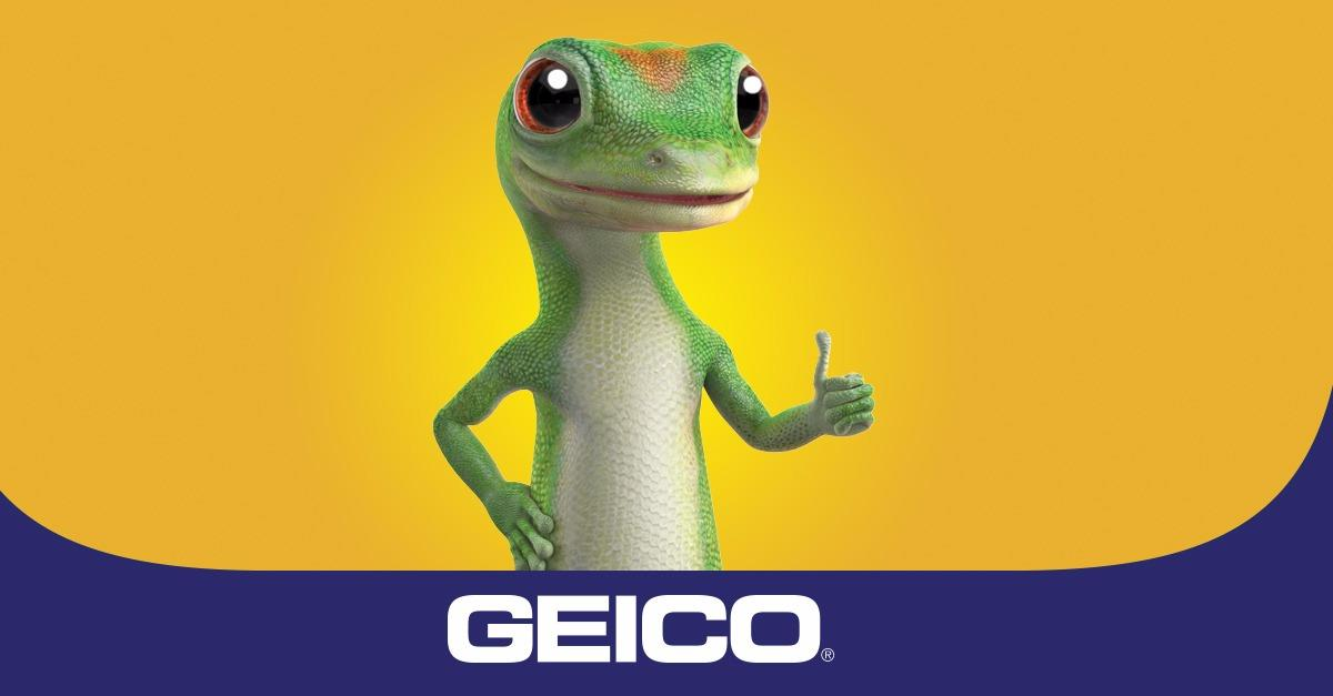 Save BIG with GEICO. Get a Quote Today!