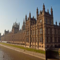 UK IP Bill Slammed For Privacy, Clarity And TargetingFailures