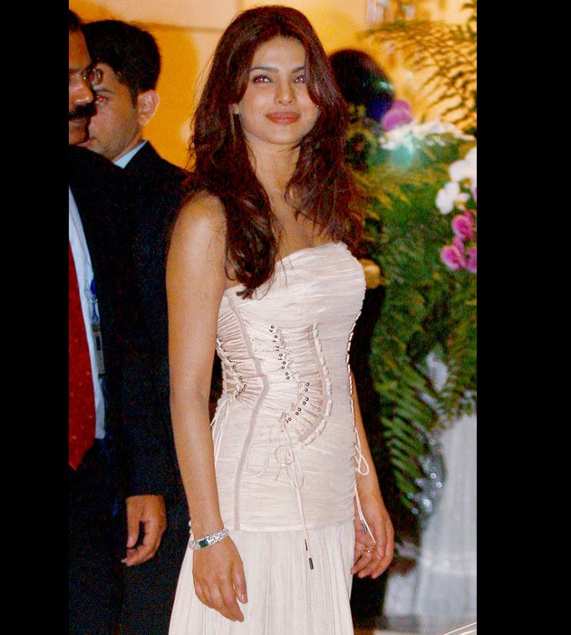 A-listers at Mukesh Ambani&amp;#39;s bash