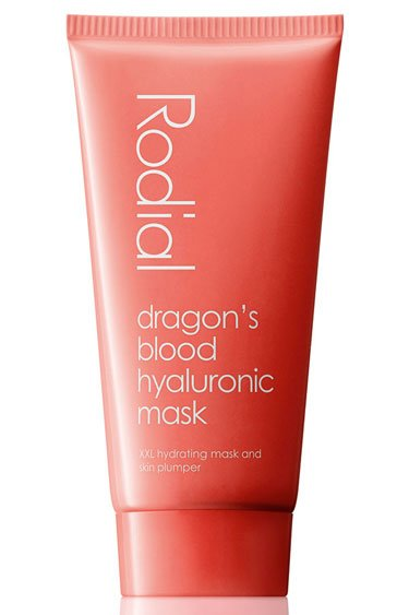 Rodial Dragon&amp;#39;s Blood Hyaluronic Mask
