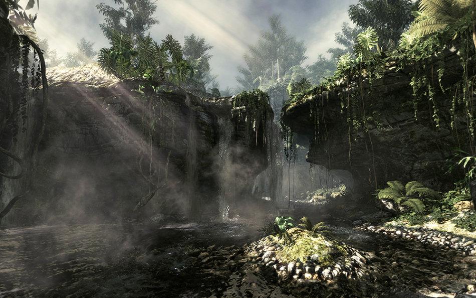 http://l1.yimg.com/bt/api/res/1.2/AF4U4YxWBoys4SEtPW8bDA--/YXBwaWQ9eW5ld3M7Zmk9aW5zZXQ7aD01OTQ7cT04NTt3PTk1MA--/http://l.yimg.com/os/446/2013/05/21/COD-Ghosts-Jungle-Environment-jpg_182637.jpg