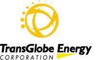TransGlobe Energy Corporation Announces 2012 Year-End Reserves