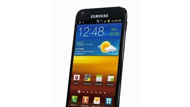 Will Samsung Smartphone Sales Be Banned in the U.S.? We Won't Know Until Dec.
