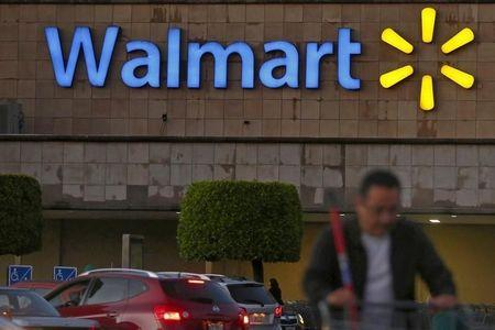 Wal-Mart to bring in-house some sourcing handled by Li & Fung