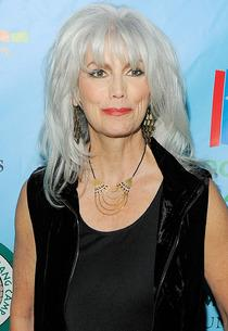 Emmylou Harris | Photo Credits: Jemal Countess/Getty Images