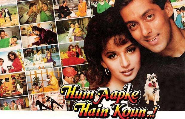 10 Bollywood Movies that Hollywood can Remake (High Hopes Indeed!)