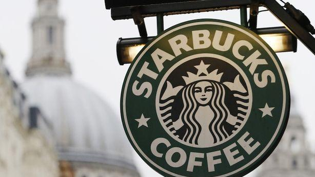 British Lawmakers Are Taking Starbucks to Task for Tax Dodging