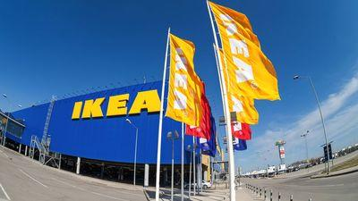 A Viking Ship's Worth of Vegan Meatballs Set to Invade Ikea in April