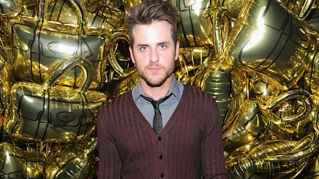 Kings of Leon Bassist Jared Followill Weds