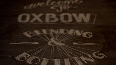 Cut Footloose at Oxbow, Licensed for Dancing, Entertainment, and Full Bar Potential