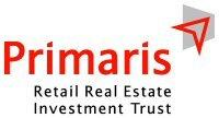 Primaris Retail REIT Announces Strong Fourth Quarter Financial Results