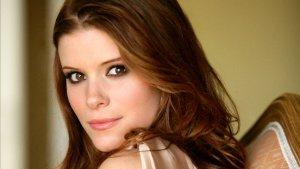 'House of Cards' Actress Kate Mara Joining Johnny Depp in 'Transcendence'
