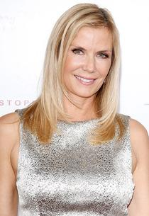 Katherine Kelly Lang | Photo Credits: Michael Tran/FilmMagic.