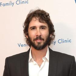 Tavis Smiley: My Conversation With Josh Groban on the 'Intimidation Factor' of Collaborations (VIDEO)