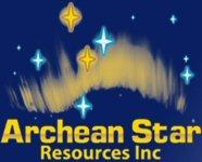 Archean Star Receives TSX Venture Exchange Approval for Non-Brokered Private Placement of $500,000