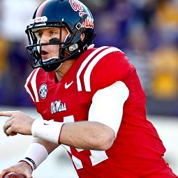 Campus Insiders Official Ole Miss Football Preview