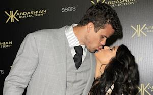 Kris Humphries Wanted Fame Too Badly for Kim Kardashian