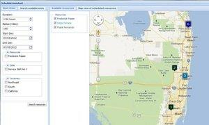 FieldOne's Intuitive Field Service Management Hits Latin America
