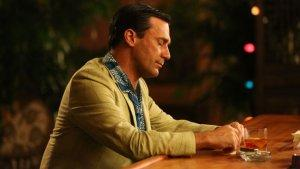 'Mad Men' Season 6 Primer: Where the Show Left Don Draper, the Agency and the '60s