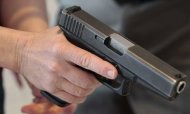 Ohio School Janitors To Carry Handguns
