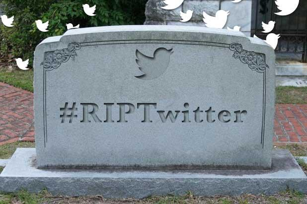 Why Twitter May Need to Change Its Feed to Win Over Media Companies – And Survive